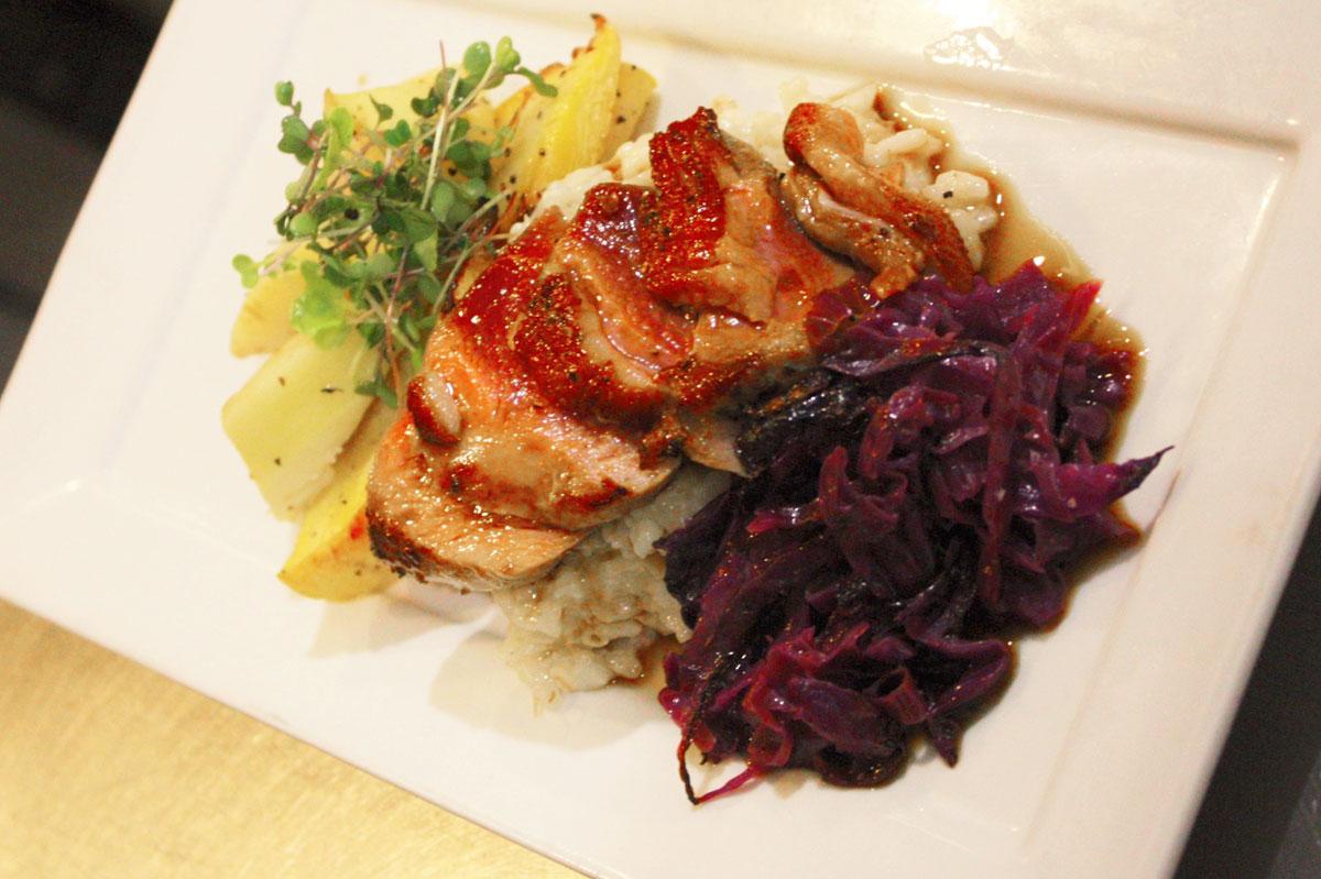 danis-food-dish1